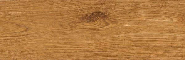 Golden Oak effect luxury vinyl flooring from j2 Flooring