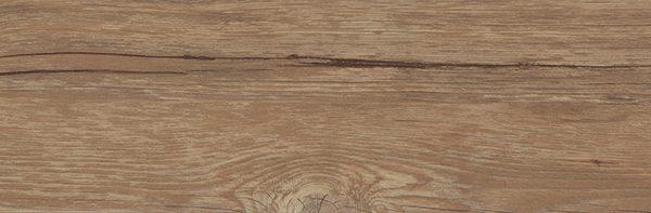Grey Cottage Oak effect luxury vinyl flooring from j2 Flooring