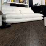 Distressed Timber effect luxury vinyl flooring from j2 Flooring