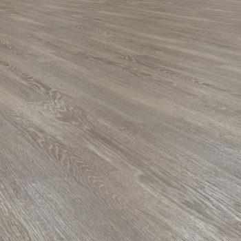 Smoky Grey Oak effect luxury vinyl flooring from j2 Flooring