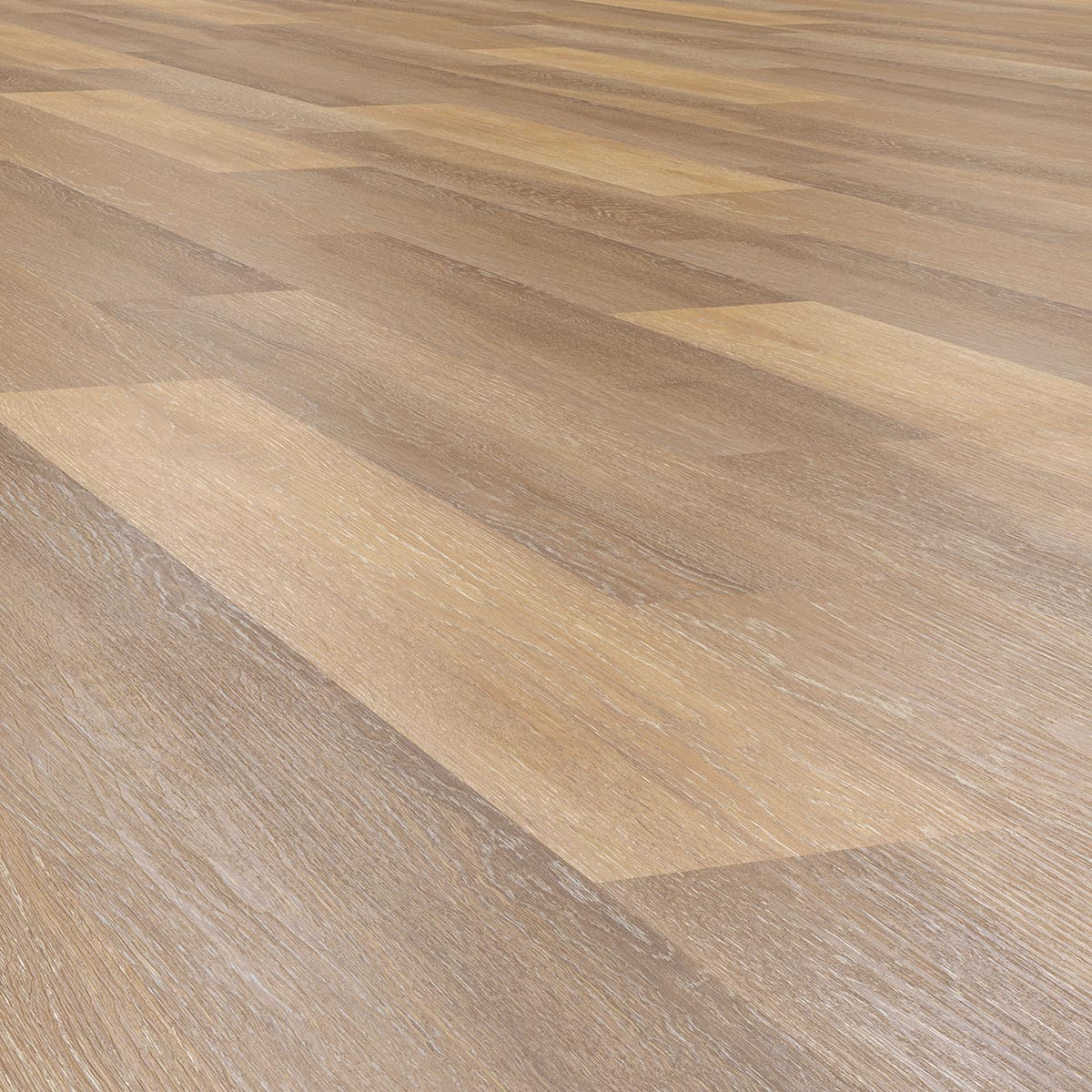 Natural Wood Luxury Vinyl Flooring