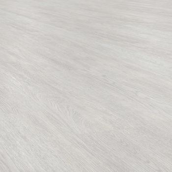 Painted Driftwood effect luxury vinyl flooring from j2 Flooring
