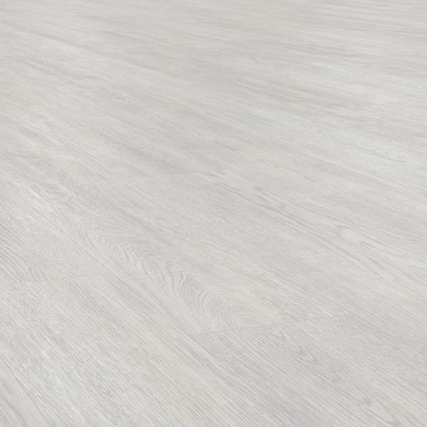 Painted Driftwood effect luxury vinyl flooring from j2 Flooring