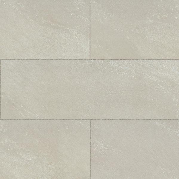 Cotton Stone effect luxury vinyl flooring from j2 Flooring