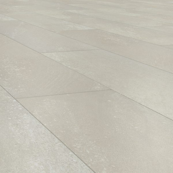 Cotton Stone effect luxury vinyl flooring from j2 Flooring
