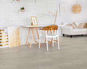 Coral Stone effect luxury vinyl flooring from j2 Flooring