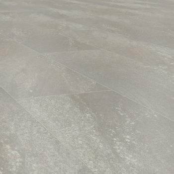 Fossil Limestone effect luxury vinyl flooring from j2 Flooring