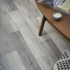 RT16 Grey Driftwood